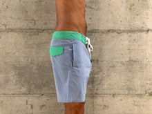 Load image into Gallery viewer, Boyer Thomaz Barberino Boardshorts