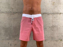 Load image into Gallery viewer, Benson Thomaz Barberino Boardshorts
