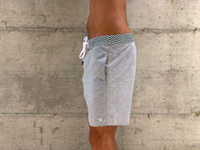 Load image into Gallery viewer, Blanchard Thomaz Barberino Boardshorts