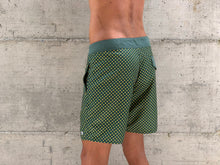 Load image into Gallery viewer, Browne Thomaz Barberino Boardshorts