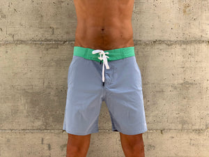 Boyer Thomaz Barberino Boardshorts
