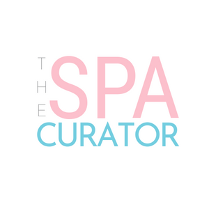 The Spa Curator