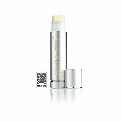 Lip Drink Lip Balm SPF15 Broad Spectrum - Sheer