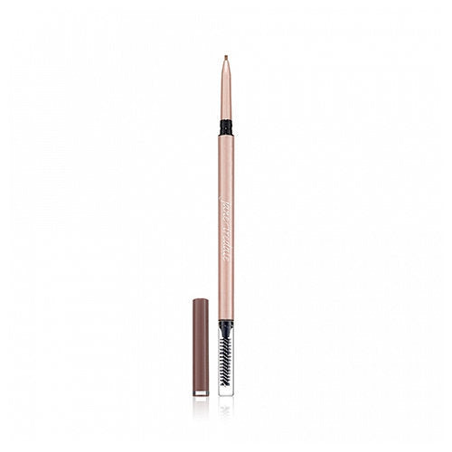 Brunette Eyebrow Pencil