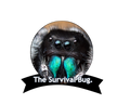 thesurvivalbug