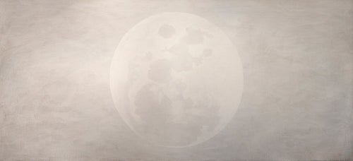 First Moon - Carol Mickett and Robert Stackhouse
