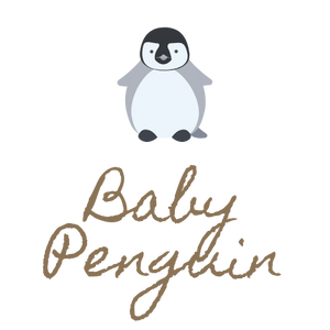 Baby Penguin UK