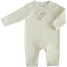 Load image into Gallery viewer, Deer Babygrow