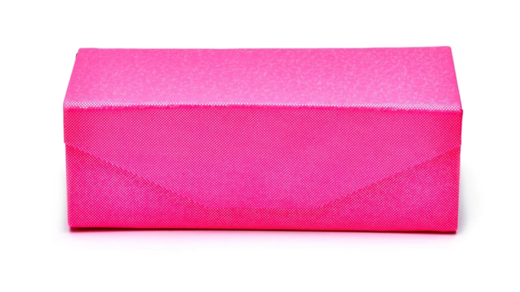 GlamCase Hot Pink