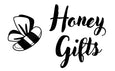 Honey Gifts Shop