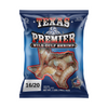 Premium Texas Premier Wild-Caught Gulf Shrimp Shell-On Headless Brown 16/20