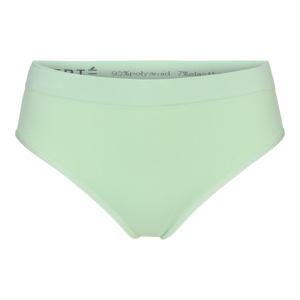 NINNA-BRIEF - SUMMER GREEN