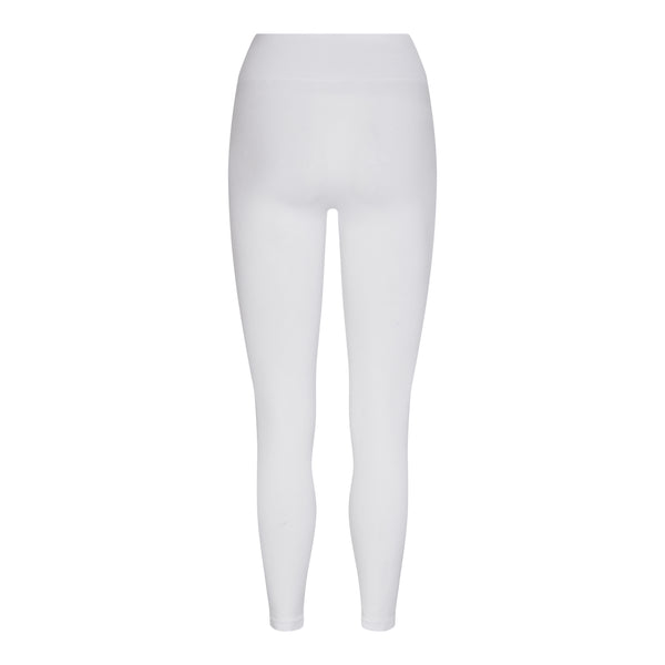NINNA-LEGGING - WHITE