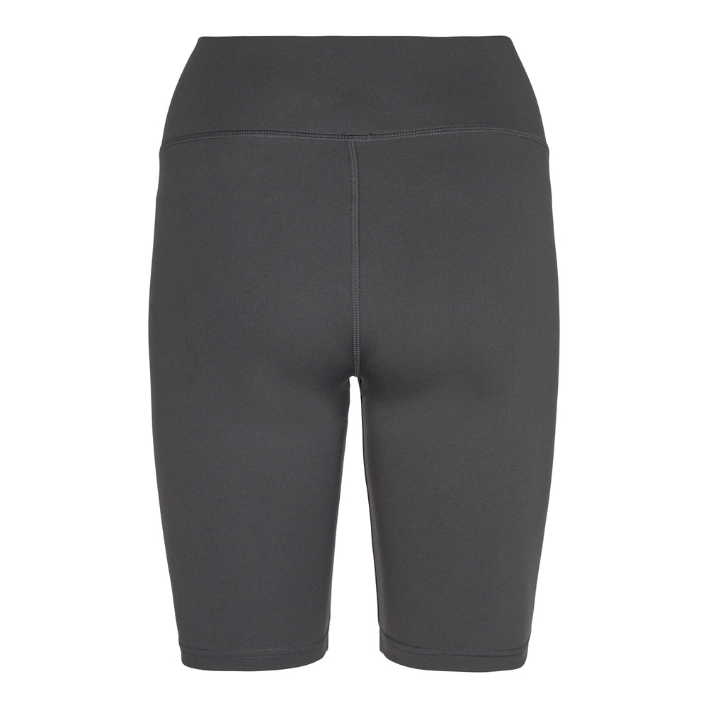 Load image into Gallery viewer, NICOLE-SHORTS - DARK GREY
