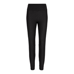 NAIO-LEGGING - BLACK