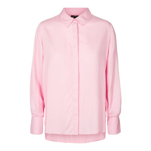 Load image into Gallery viewer, IBI-SHIRT - GLORY PINK