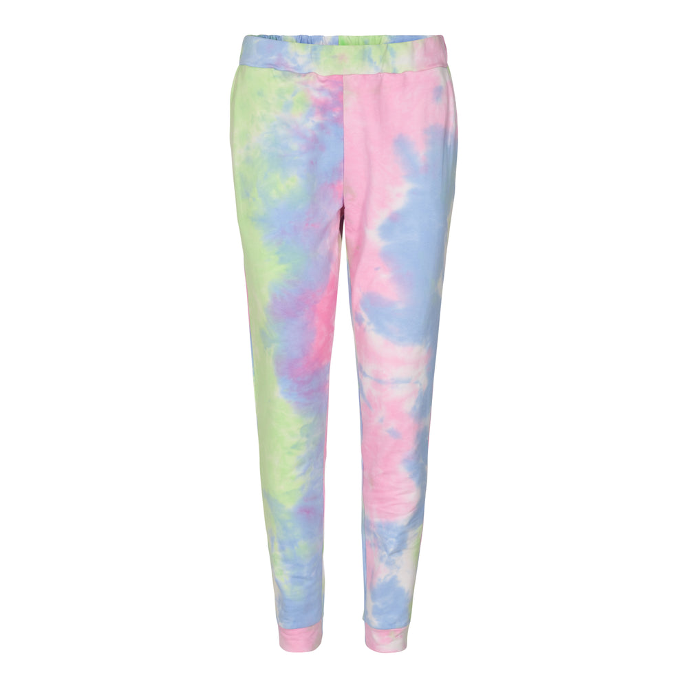 Load image into Gallery viewer, MELISSA-PANTS - ZAPP TIE DYE