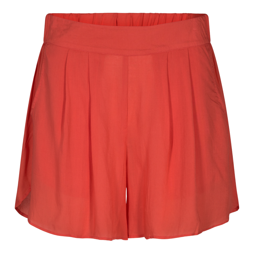 Load image into Gallery viewer, IBI-SHORTS - CORAL