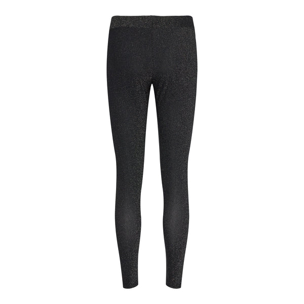 NUNO-LEGGING - BLACK
