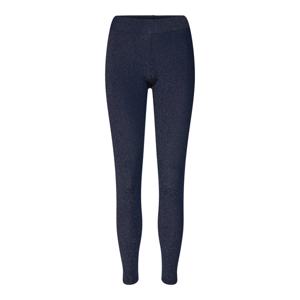 NUNO-LEGGING - NAVY
