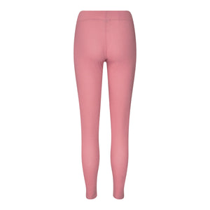 Load image into Gallery viewer, NUNO-LEGGING - ROSE