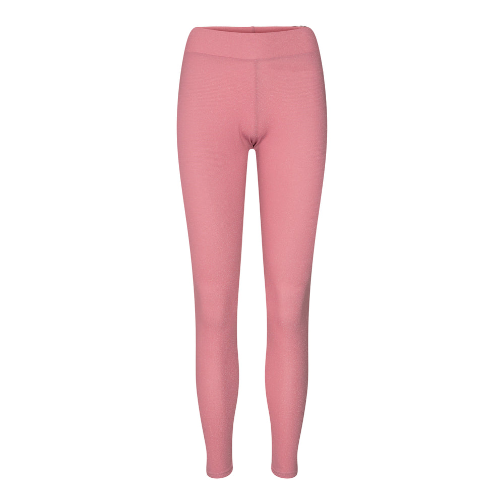 NUNO-LEGGING - ROSE
