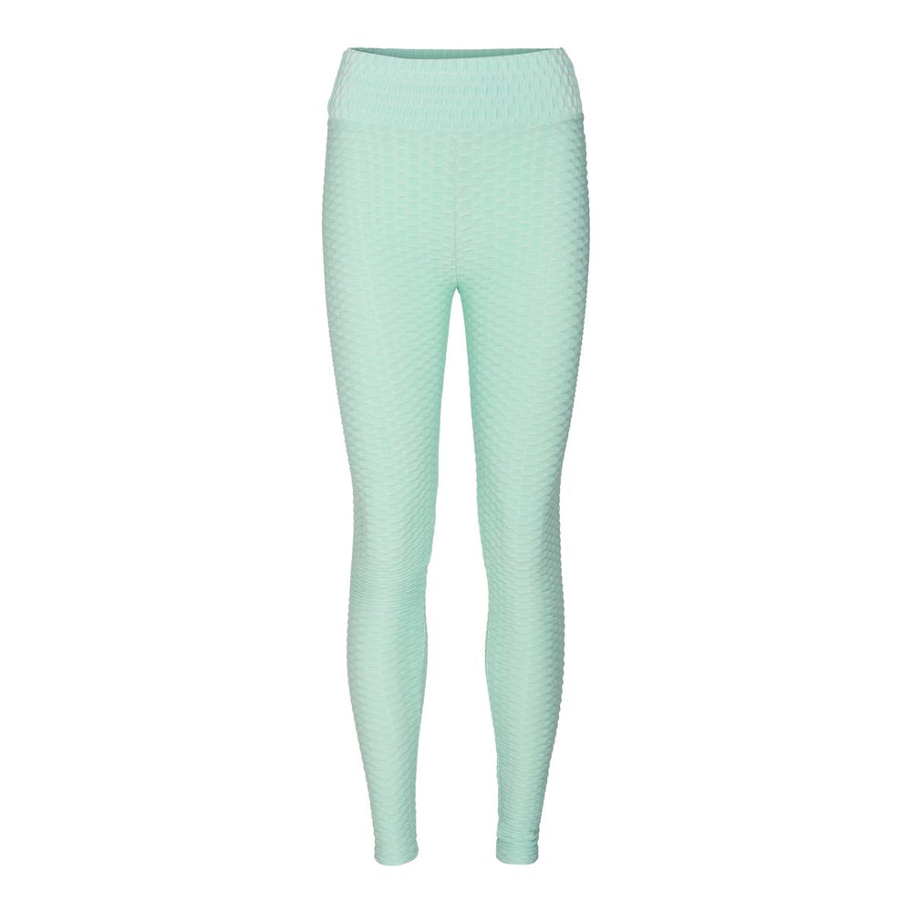 NAIO-LEGGING - MINT