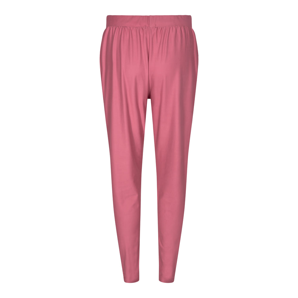 Load image into Gallery viewer, ALMA-PANTS - DUSTY ROSE