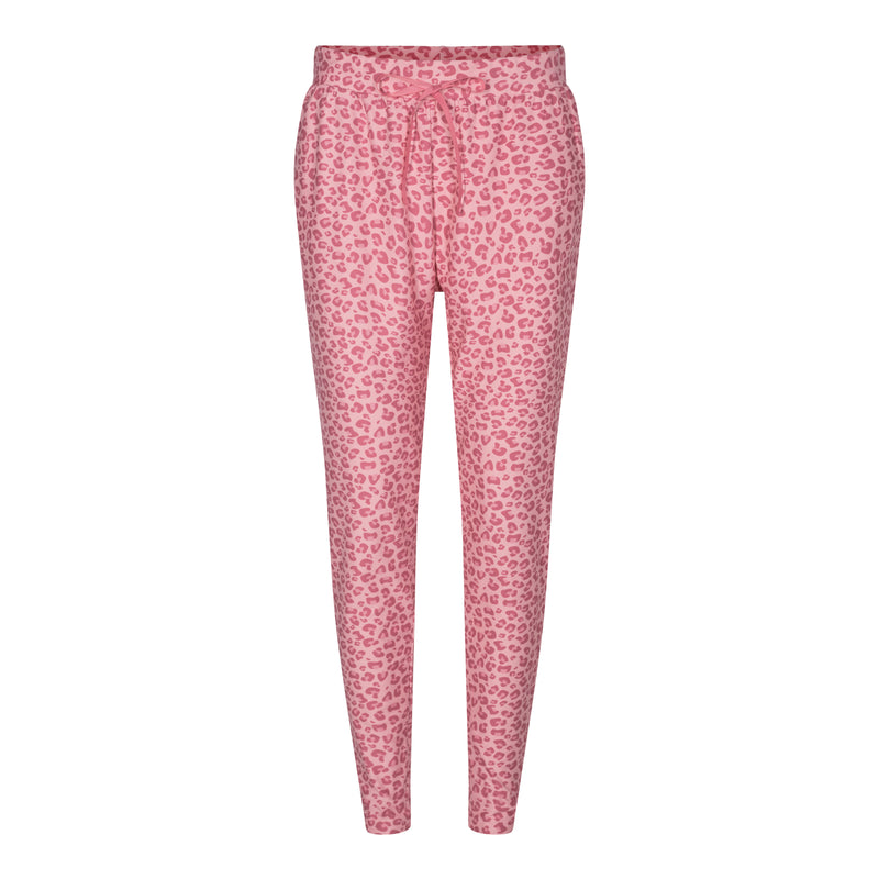 ALMA-PANTS - ROSE LEO
