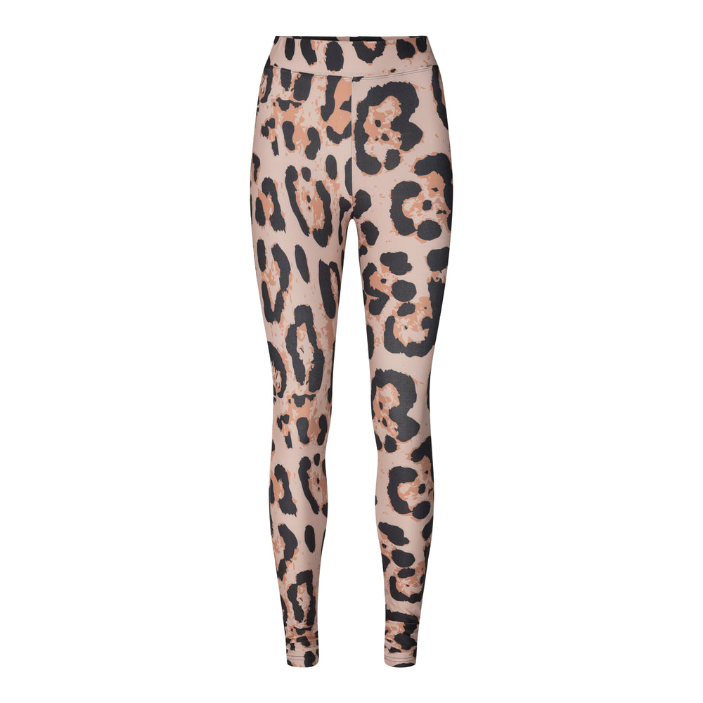 ALMA-LEGGINGS - BIG LEO SAND