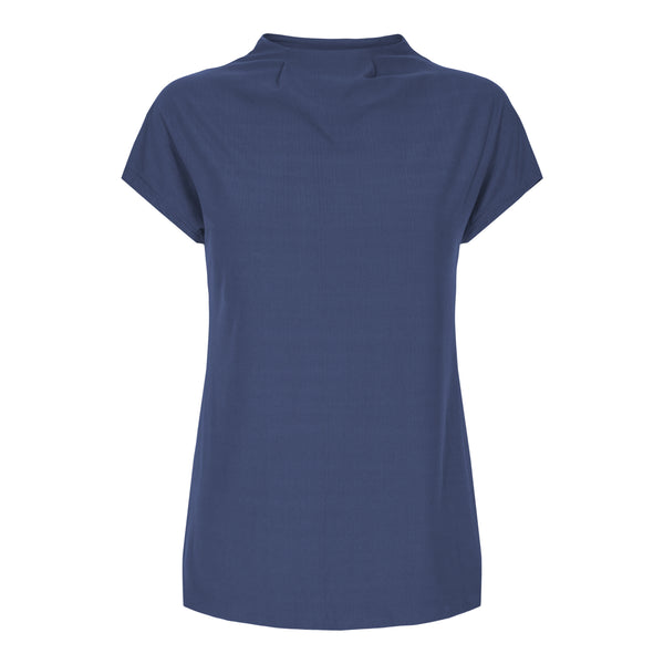 ALMA-TOP - NAVY
