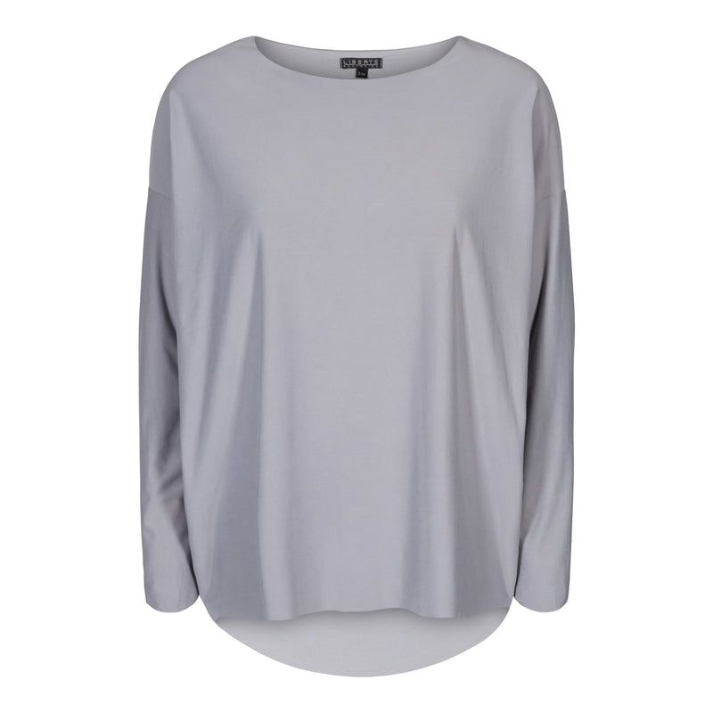 ALMA-LS-TOP - Silver Scone