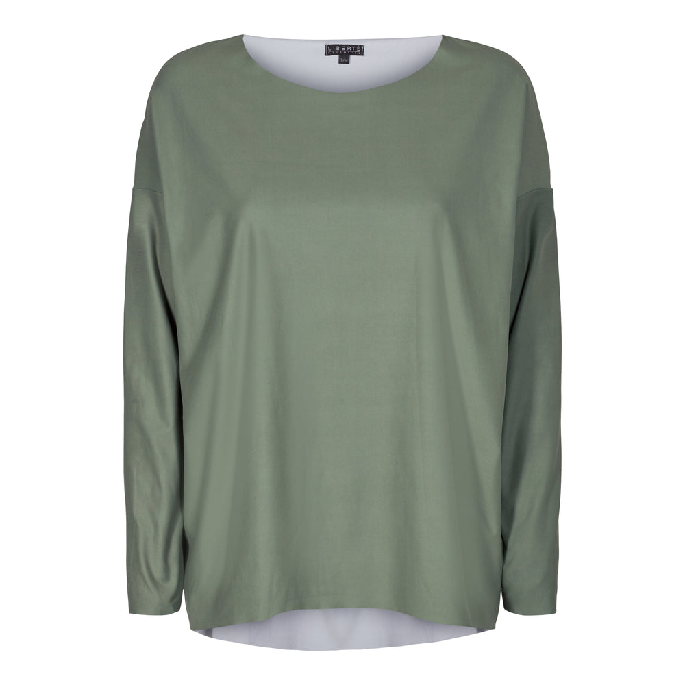 ALMA-LS-TOP - DUSTY ARMY