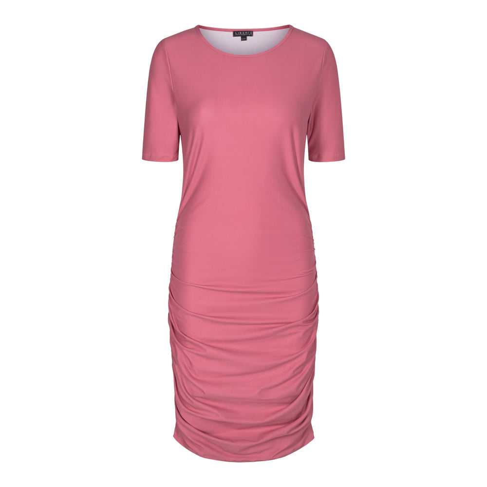 ALMA-DRESS3 - DUSTY ROSE