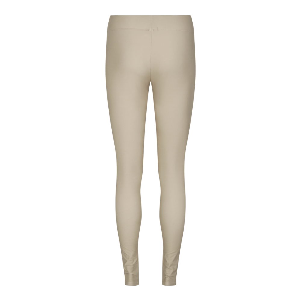 Load image into Gallery viewer, ALMA-LEGGINGS - SAND