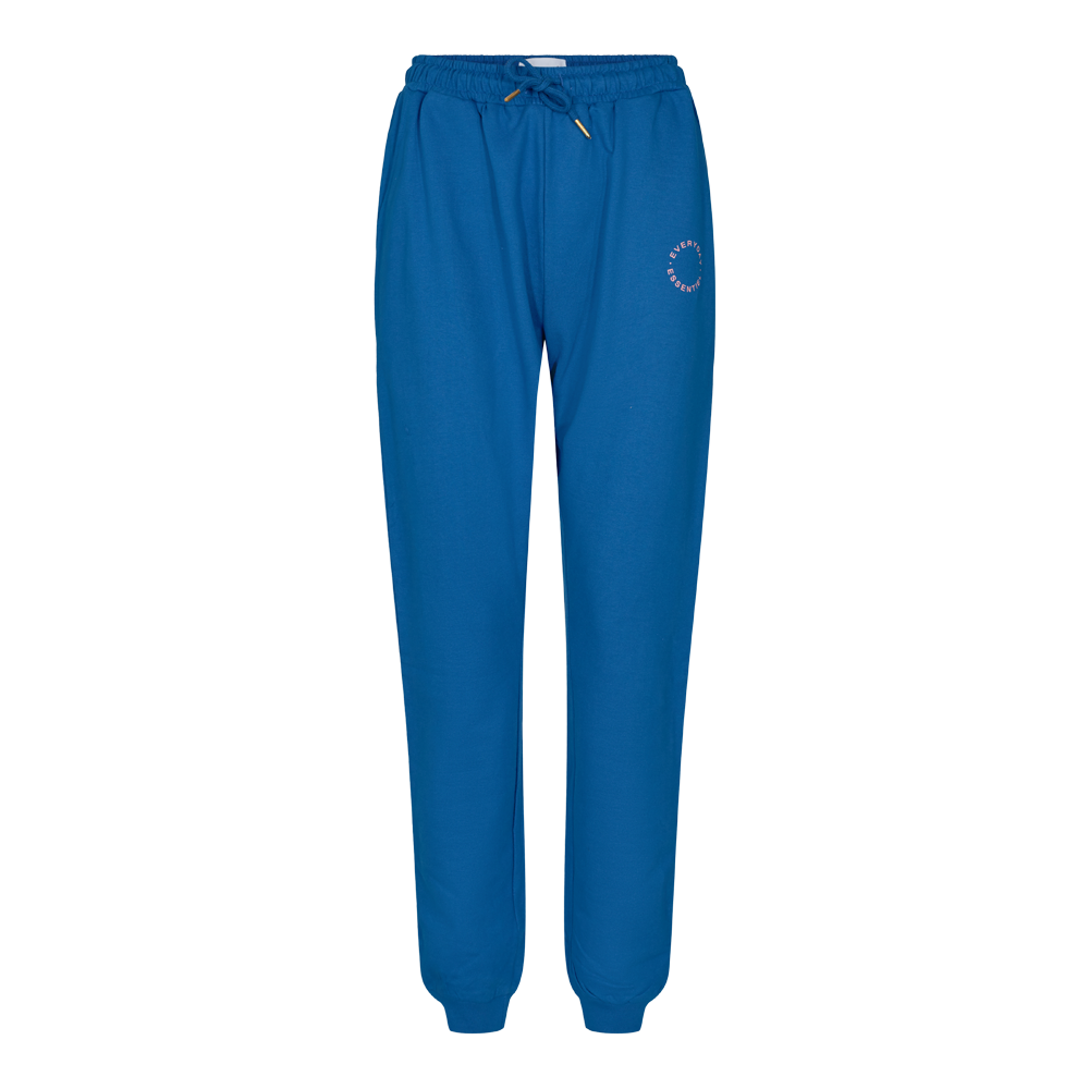 Load image into Gallery viewer, PENNY PANTS - CLASSIC BLUE