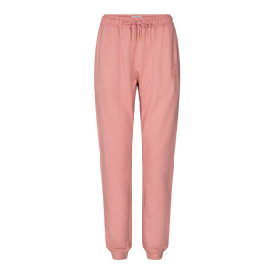 Load image into Gallery viewer, PENNY PANTS - ROSE