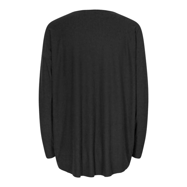 ALMA-LS-TOP - BLACK