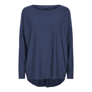 Load image into Gallery viewer, ALMA-LS-TOP - NAVY
