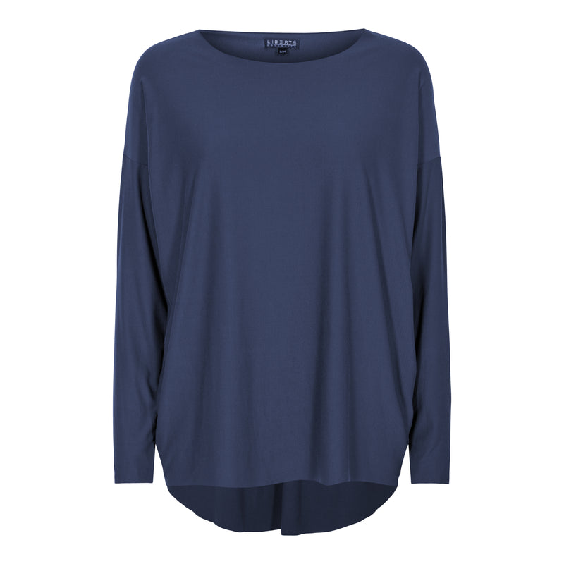 ALMA-LS-TOP - NAVY