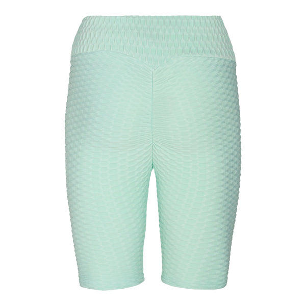 NAIO-SHORTS - MINT