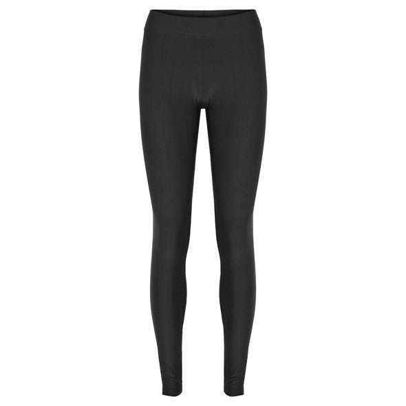 ALMA-LEGGINGS - BLACK