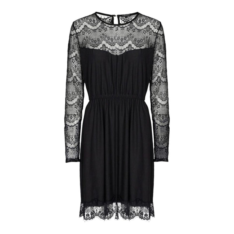 ALMA-LACE-DRESS2 - BLACK
