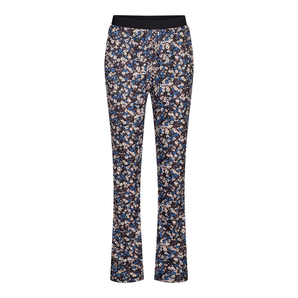 ALMA-FLAIRED-PANTS - FLOWER