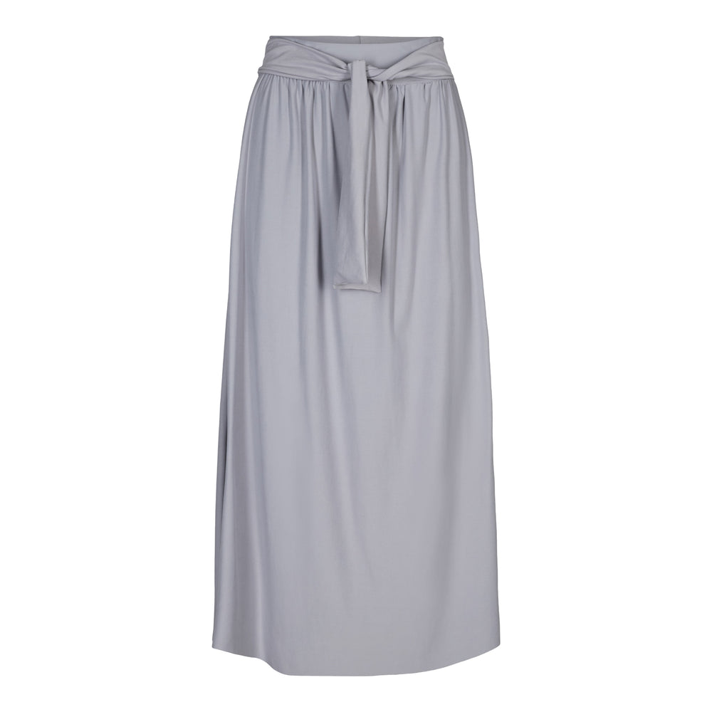 Load image into Gallery viewer, ALMA-SKIRT - Silver Scone