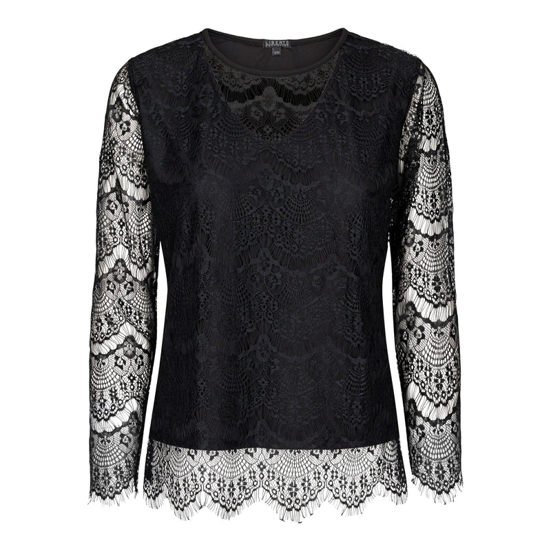 ALMA-LS-LACE-BLOUSE