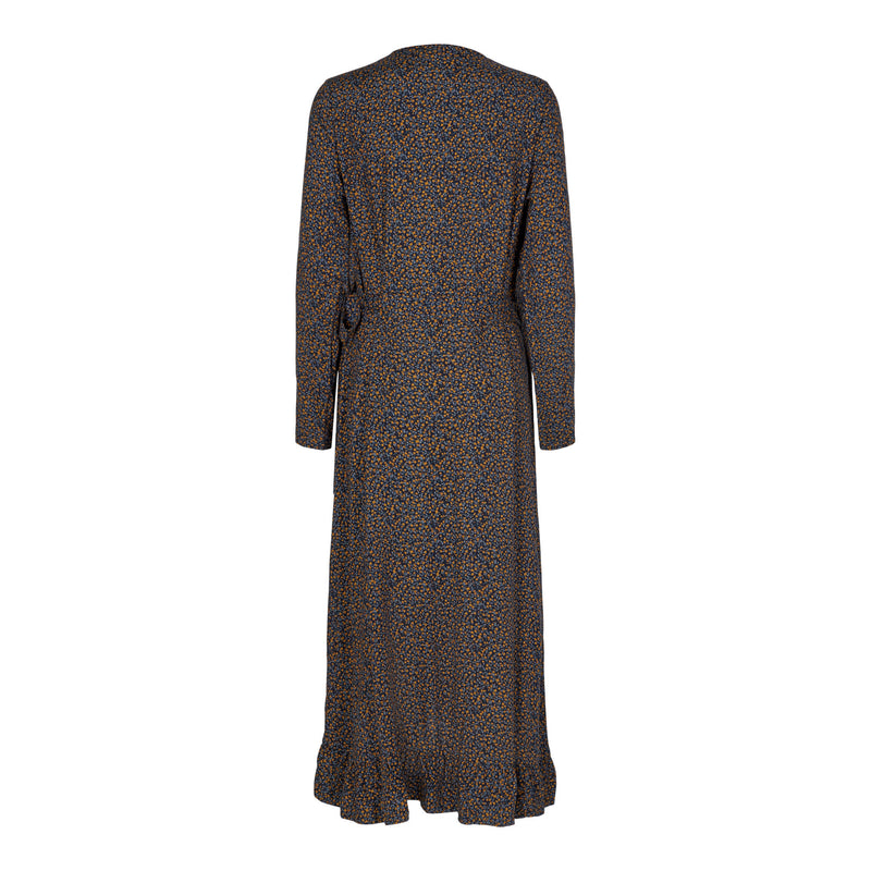 REGITSE-WRAP-DRESS