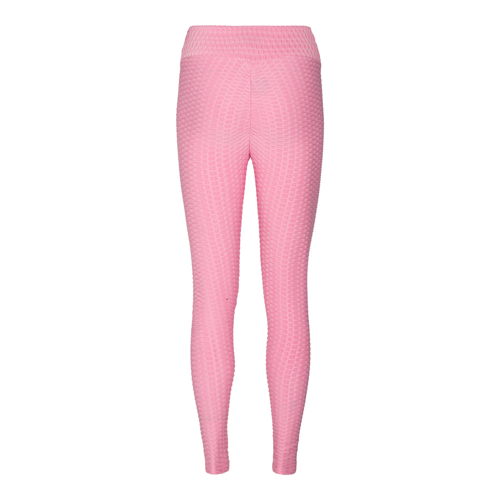 Load image into Gallery viewer, NAIO-LEGGING - ROSA