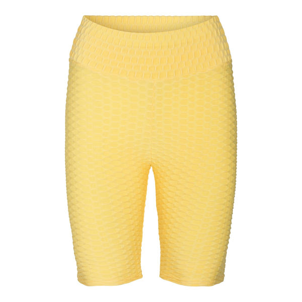NAIO-SHORTS - CITRUS