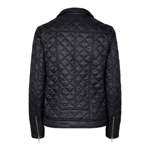 Load image into Gallery viewer, KIMMI-JACKET - BLACK